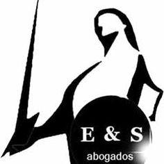 Abogados y Asesoria en Sevilla EyS en Sevilla, Andalucía