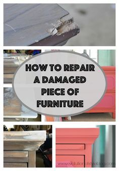 New Simple DIY Furniture Makeover and Transformation Italian Bedroom Furniture, Eco Furniture, Furniture Repair, Furniture Layout, Handmade Furniture, Repurposed Furniture, Rustic Furniture, Furniture Making, Furniture Makeover