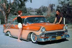 CCC-larry-watson-buthoff-56-chevy-02