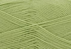 King Cole baby comfort 4ply knitting yarn wool 100gm ball sagy green acylic/nylon new by Bobbinswool on Etsy