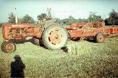 238409373997301182 moreover Farmall furthermore Farmall additionally Farmall Cub Parts Diagram Motor likewise Farmall Cub Tractor Snow Plow. on international cub tractor belly mowers