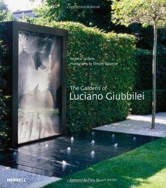 Gardens of Luciano Giubbilei by Andrew Wilson http://www.amazon.com/dp/1858945356/ref=cm_sw_r_pi_dp_vd7uvb0EV6YBJ