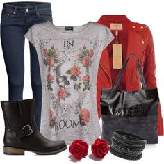 """""""#275"""" by loveisforgirls on Polyvore"""