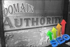 Simple tips to increase the Domain Authority of your website - To know more visit our site ~ http://www.spott-one.com/search-engine-optimisation.html