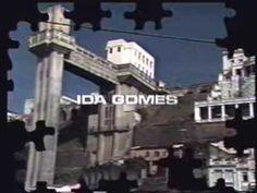 O Bem Amado - novela de Dias Gomes - produzida pela - TV Globo 1973 - primeira novela a cores - musica de vinicius de moraes