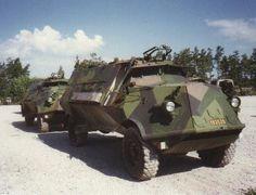 Tgbil m/42 Е SKPF