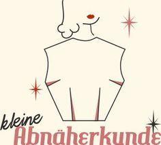 http://www.beswingtesallerlei.de/2017/01/abnaeherkunde-abnaeher-naehen.html?m=1