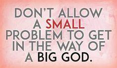 iBelieve - Christian Women Inspirational Blogs and Devotionals