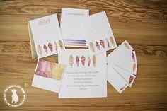 free thanksgiving printables - the handmade homethe handmade home