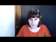 Вебинар ✿ 3 ПРОСТЫХ ШАГА ✿ Которые помогут вам начать вышивать - YouTube