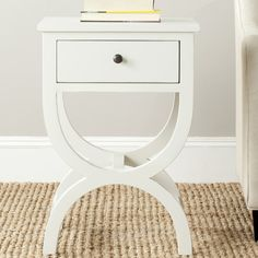 Found it at Wayfair.ca - Laverriere 1 Drawer End Table
