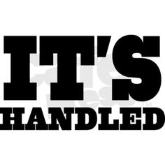 #scandal #ItsHandled.. thanks Ash, I think I am hooked on this show now ;)