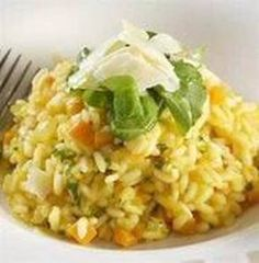 Picture Braai Salads, Savory Muffins, Polenta, Vegetable Recipes, Fried Rice, Risotto, Easy Meals, Diet, Baking