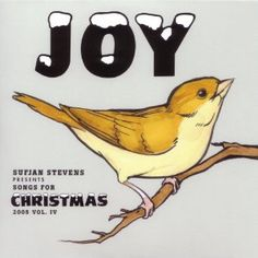 Sufjan Stevens - Did I Make You Cry On Christmas Day? (Well, You Deserved It!) Lyrics This time of year you always disappear You tell me not to call You tell me Sufjan Stevens, Christmas Music, Christmas Time, Make You Cry, How To Make, You Deserve It, Joy To The World, You Are The Father, Tis The Season