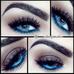 This is one of my favorites on House of Lashes: Bombshell 3pk