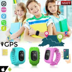 La FAMILIA es lo MAS IMPORTANTE !! 💡   🔥RELOJ con GPS🔥  🙋 Utilizamos GPS y LBS doble ubicación exacta de la posición. 🙋 llamadas entrantes 🙋Llamada entrante sin ser detectada para escuchar todo lo que hace😲 🙋Si le quitan el Reloj le llegara un mensaje inmediato a su movil. 🙋Si apaga el Reloj le llega un mensaje de inmediato a su movil.  Somos Tienda MAFF Colombia #TecnologiaATuAlcance Smartwatch, Nintendo Consoles, Entrees, Clock, Store, Colombia, Smart Watch