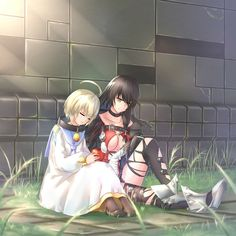 Tales Of Berseria Characters, Velvet Crowe, Tales Of Zestiria, Video Game Anime, Tales Series, A Cartoon, Cute Anime Couples, Fantasy World, Anime Style