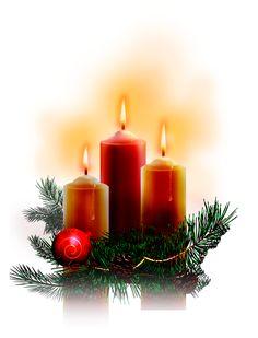 Auguri Di Natale Wikipedia.1101 Fantastiche Immagini Su Natale Xmas Noel Christmas Nel 2019