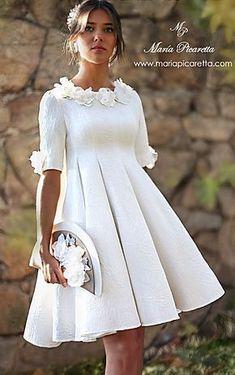New womens fashion evening glamour Ideas Elegant Dresses, Cute Dresses, Beautiful Dresses, Short Dresses, Prom Dresses, Formal Dresses, Wedding Dresses, Classic Dresses, Dress Skirt