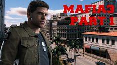 Mafia 3 new added mission