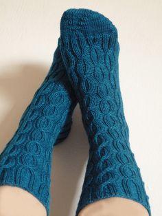 Fa Fa Fa socks by Lois pictures - look like loads of fun!