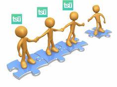 Vamos nos unir, e o restante vai acontecer....  http://www.tsu.co/niltonglima/3003471