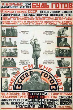 http://www.soviethistory.org/images/Large/1924/pioneer.jpg