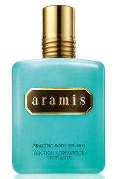 Aramis 'Classic' Bracing Body Splash