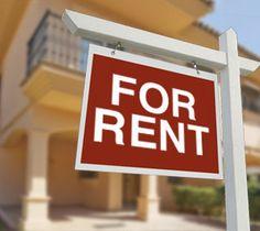 Rent your Costa del Sol property