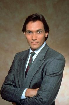 JIMMY SMITS -IT WAS REPORTED THAT HE WEARS WONDERFUL COLOGNE THAT IS VERY EXPENSIVE!   1
