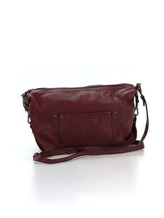 Check it out—Club Monaco Crossbody Bag for $80.99 at thredUP!