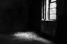 A little light by Daniel Krieg on 500px