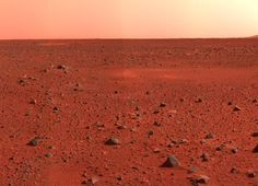 Mars One 'Suicidal Mission': Some Humans 'Can't Wait' to Colonise the Red Planet Mars One, Life On Mars, 14 Mars, Cosmos, Mars Rover Images, Mars Rover Photos, Sistema Solar, Mars Surface, All About Space