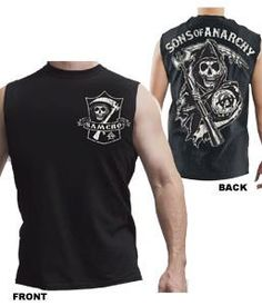 b52b11e3 7 best SOA images | Sons of anarchy samcro, Motorcycles, T shirts