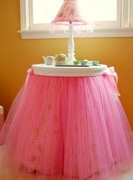 perfect for a little girl's room, princess themed!