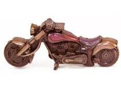 Afbeeldingsresultaat voor chocolade beeldjes