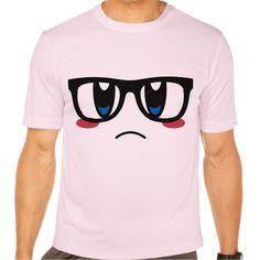 $179.00 Playeras Edicion Especial Kirby 10 Diseños Diferentes