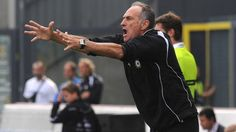 "Francesco Guidolin (Udinese) - ""Timido rivoluzionario"""