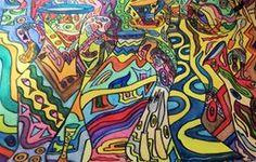 The latest posts from Surwiwal XXI wieku. Follow me at @laptopy2005. Dochód pasywny. Zarabiaj nawet kiedy śpisz. #kryptowalutyt #zarabianieonline #finanse #marketing #copywriting #zdrowie #hobby #fantazje #sztuka #opowiadania 17 Day, Troll, Painting, Art, Painting Art, Paintings, Kunst, Paint, Draw