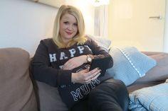 Wat te doen tijdens je zwangerschapsverlof nog voor je baby geboren is? De meeste vrouwen hebben vanaf 34 of 36 weken zwanger zwangerschapsverlof. Deze relaxte activiteiten kun jij doen om je voor te bereiden op de bevalling!
