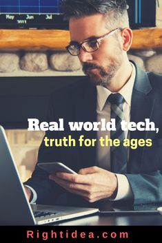 Real world tech, truth for the ages Revelation 1, Follow Jesus, The Real World, Christianity, Encouragement, Challenges, Technology, Internet, Entrepreneur