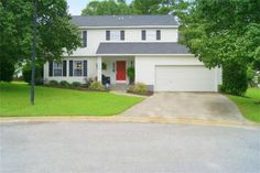 $157,000   413 Willow Tree Ct, Lexington, SC 29073 US Lexington Home for Sale - Coldwell Banker Lexington Real Estate