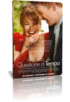 Questione Di Tempo (2013) avi MD BDRip Mp3 – iTA