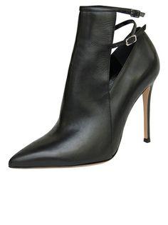 Gianvito Rossi shoe, $1,000