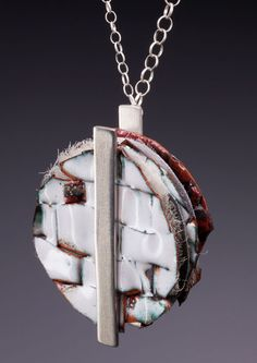 Klimt02: Bessudo, Raquel jewelry design unique handmade jewelry images jewelers