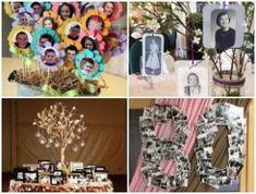 Como fazer Móveis com Blocos de Concreto - Pop Lembrancinhas Crafts For Kids, Arts And Crafts, Hawaiian Theme, Centerpieces, Table Decorations, Dinosaur Party, Diy Chair, 7th Birthday, Luau