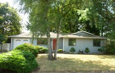 Canby Three Bedroom. Price: $185,000   1109 NE 13th Circle, Canby, OR 97013 Call Scott Johnson at 503.702.2791. @beav90 #hud