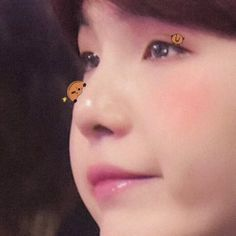 67 Ideas bts wallpaper aesthetic pastel jimin for 2019 Bts Memes, Funny Memes, Min Yoongi Bts, Min Suga, Bts Jungkook, Foto Bts, Yoonmin, Kpop, Taehyung