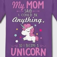 Image result for unicorn quotes