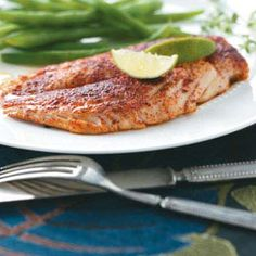 HONEY-LIME RED SNAPPER http://www.tasteofhome.com/recipes/honey-lime-red-snapper  ⇨ Follow City Girl at link https://www.pinterest.com/citygirlpideas/ for great pins and recipes!  ☕